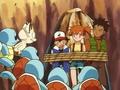 EP012 Ash intenta negociar con los Squirtle.png