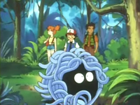 Archivo:EP034 Tangela.png