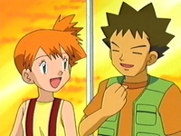 Archivo:EP273 Brock y Misty.jpg