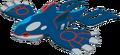 Kyogre (anime AG).png