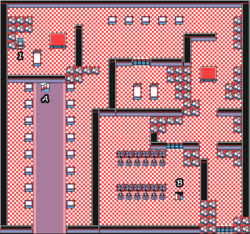 Mansión Pokémon 01 Primer Piso Indicado RAAm.png