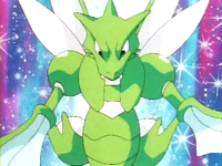Archivo:EP042 Scyther (3).png