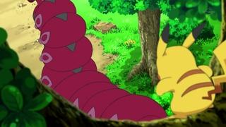 Archivo:EP669 Pikachu preparandose para saltar sobre Pendoraa.jpg