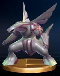 Archivo:Trofeo Palkia SSBB.jpg