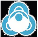 Logo del Frente Batalla (Hoenn).png