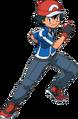 Ash Ketchum (anime XY) 5.png