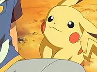 Archivo:EP458 Pikachu de Ash.png