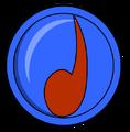 Miniatura de la versión de 16:23 9 sep 2010