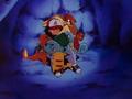 EP066 Pokémon de Ash abrazándole (2).png