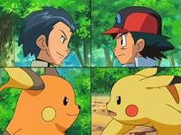 Archivo:EP543 Sho y Raichu contra Ash y Pikachu.png