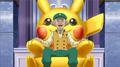 EE16 Frank en su sillón Pikachu.png