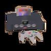 Nintendo64 St2