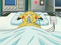 Archivo:EP543 Pikachu en el centro Pokémon (2).png