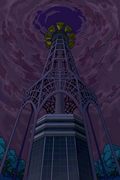 Miniatura de la versión de 19:05 15 ene 2009