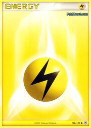 Energía relámpago (Diamante & Perla TCG).jpg