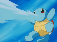 Archivo:EP119 Squirtle.png