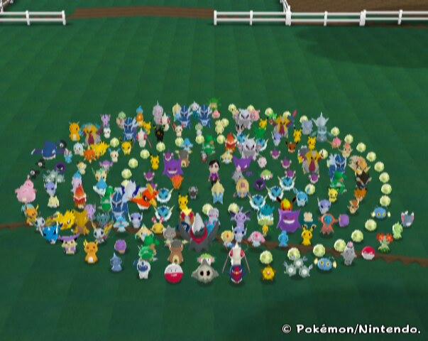 Archivo:My Pokémon Ranch.jpg