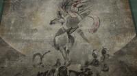 EP903 Pintura de Greninja.png