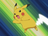 Archivo:EP292 Pikachu usando cola de hierro (2).jpg