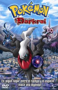 El desafío de Darkrai.png