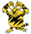 Electabuzz (anime SO).png