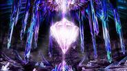 P17 Diamante Sagrado