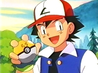 Archivo:EP117 Ash con la GS Ball.png
