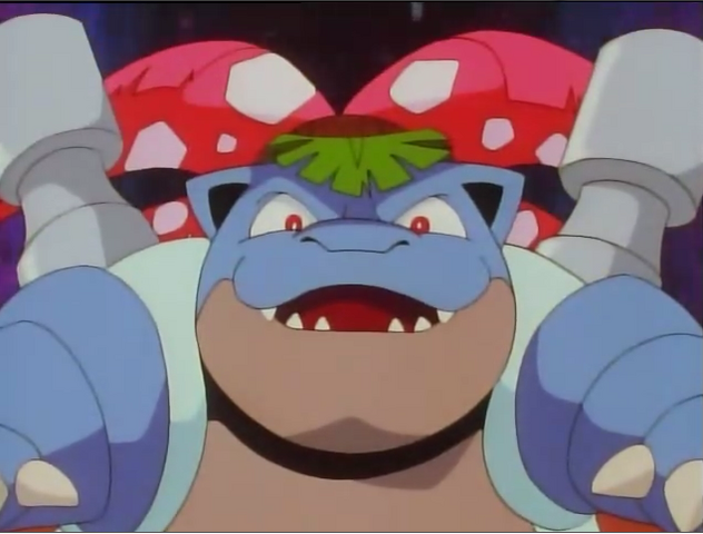 Archivo:EP020 Venustoise.png