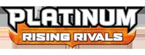 Archivo:Logo Rising Rivals (TCG).png