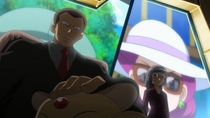 EP807 Giovanni.png