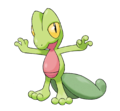 Treecko (2002).png