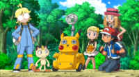 EP823 Dispositivo automático de recuperación de Pikachu.png