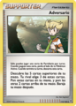Adversario (TCG).png