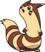 Furret (anime SO).png