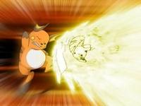 Archivo:EP543 combinacion de Pikachu.jpg