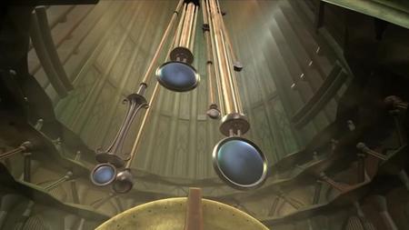 Archivo:P10 Interior de la Torre del Tiempo.png