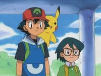 Archivo:EP312 Ash y Max.jpg