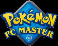 PPCM Logo.png