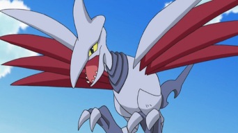 Archivo:EP653 Skarmory de Barry (2).png
