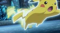 EP925 Pikachu usando ataque rápido.png