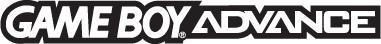 Archivo:Game boy Advance logo.png