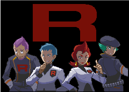 Archivo:Ejecutivos Rocket.png