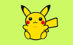 Muñeco Pikachu.png