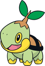 Archivo:Turtwig (dream world).png