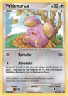 Whismur (Grandes Encuentros TCG).png