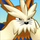 Cara de Stoutland 3DS.png