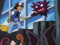 Archivo:EP024 Ash, Haunter y Team Rocket.jpg