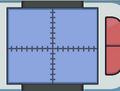 Miniatura de la versión de 17:19 23 abr 2010