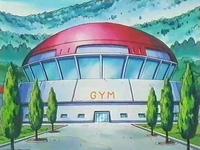 Archivo:EP160 Gimnasio de ciudad Trigal.png