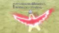EP909 Hawlucha usando plancha voladora.png